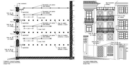 consolidação provisória (site)